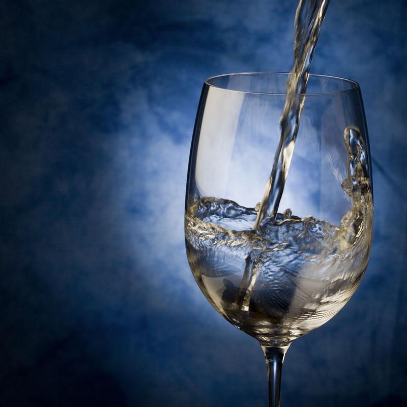 vendita vini bianchi dei colli euganei