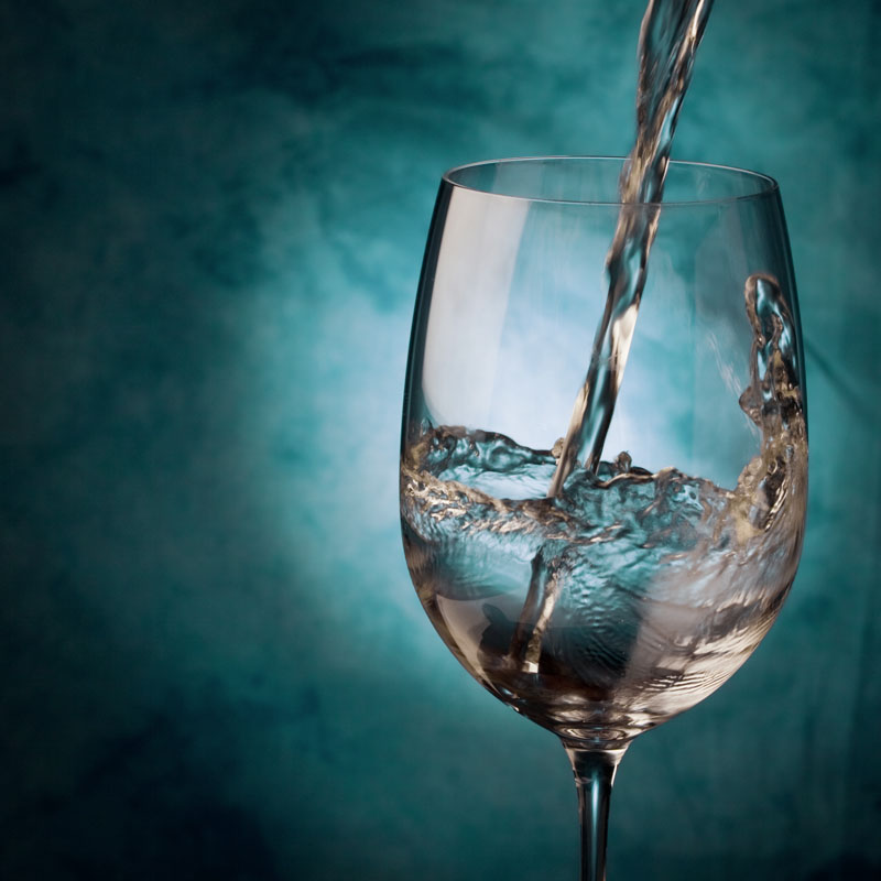 vendita vini spumanti dei colli euganei